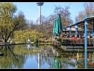 Immer noch Luisenpark