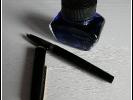 Mein Füller