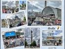 Mein letzter Besuch nach Berlin