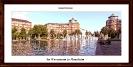 So schön ist die City von Mannheim