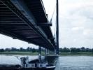 Auf, Über und Neben dem Rhein