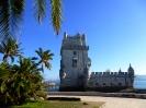 Erinnerung an Lissabon