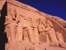 Ich war in Ägypten