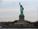 Ich war in New York, Manhatten