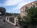 In Rom - Colloseum