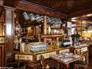 Gasthaus - Brauerei Erbach