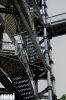 Hochlaufsteg in Beelitz 2