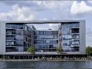 Im Medienhafen Duisburg 3