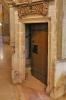 Eine offene Tür - für mich ein symbolisches Bild für Chancen die vor einem liegen