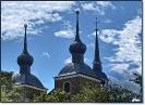 Klostertürme