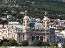 Monte Carlo-Casino