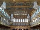 Musikvereinssaal in Wien