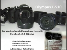 Zur Serie: Unsere Kameras