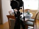 Serie: meine Kamera