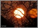 Und immer wieder geht die Sonne auf!