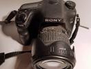 meine Sony