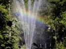 Mein kleiner Regenbogen