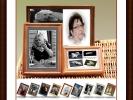 Rahmen - Collage