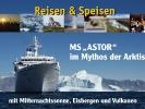 Cover Bericht Grönlandreise