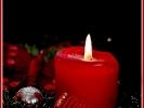 Allen einen schönen 1. Advent