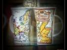 Schöne Tassen für Weltenbummler