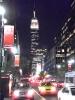 New York by Night...