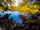 Ein schöner Herbsttag
