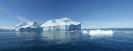 Eisberg vor Discobucht