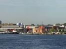 Kieler Innenhafen