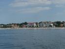 Panorama Ostseebad Laboe