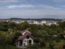 Stuttgarter Schrebergarten-Idyll