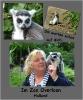 Spaß im Zoo