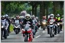 Motorrad Demo