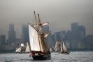 Sail Chicago